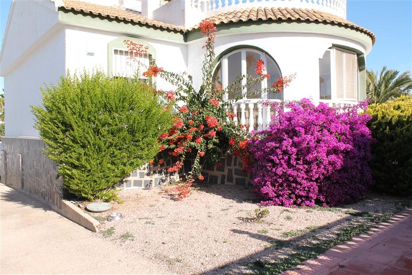 Neptuno Deluxe in Camposol, Murcia image