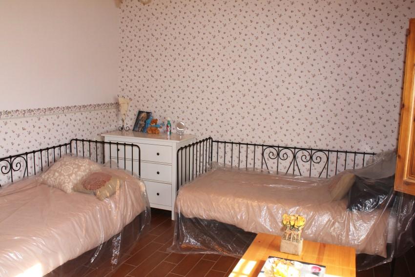 6 Bedroom, 3 Bathroom House in Lorca