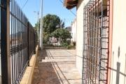 3 Bedroom, 3 Bathroom House in Lorca