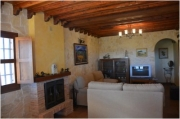 2 Bedroom, 2 Bathroom Villa in {