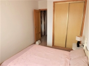 1 Bedroom, 1 Bathroom Penthouse in {