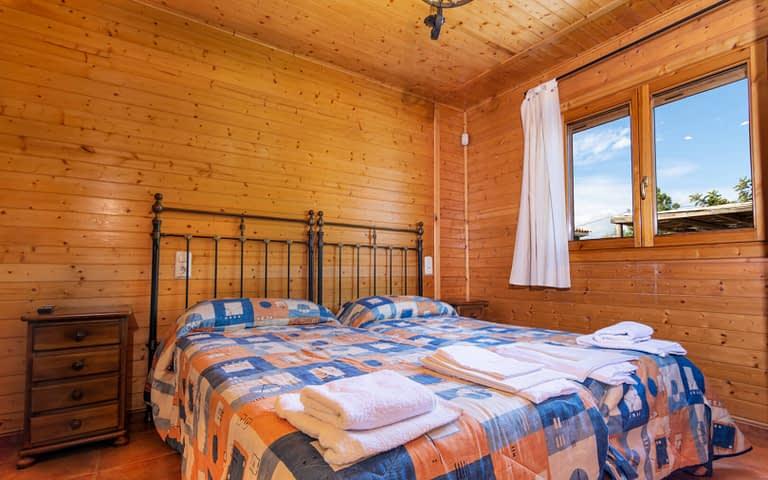 10 Bedroom, 5 Bathroom Commercial in Murcia