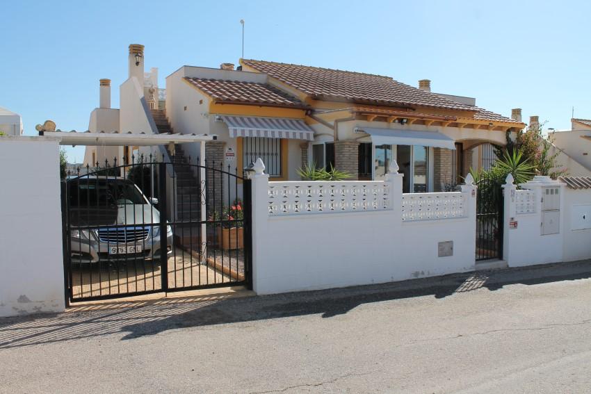 CAMPOSOL MONSORA in Camposol, Murcia image