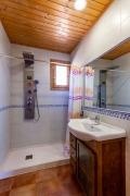 5 Bedroom, 5 Bathroom Commercial in Murcia