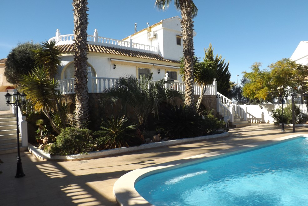 EXTENDED NEPTUNO DELUXE in Camposol, Murcia image
