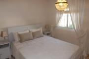 3 Bedroom, 3 Bathroom Villa in Murcia