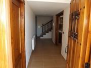 5 Bedroom, 5 Bathroom Villa in Murcia
